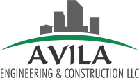 Avila Engineering & Construction LLC[1].png