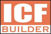 ICF_Builder_Logo1.jpg