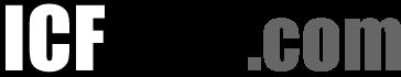ICF Hub